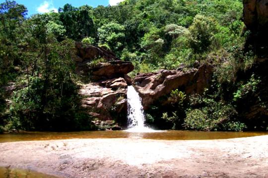 cachoeira-do-falcão-ouro-preto