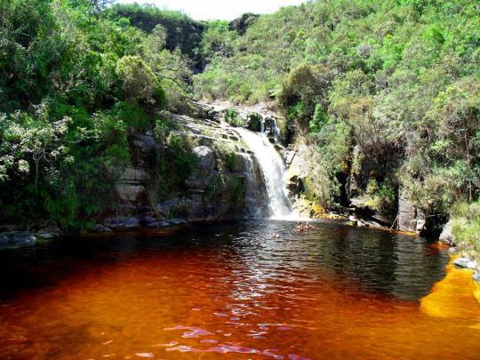 cachoeira-dos-macacos