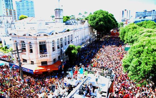 carnaval-bahia