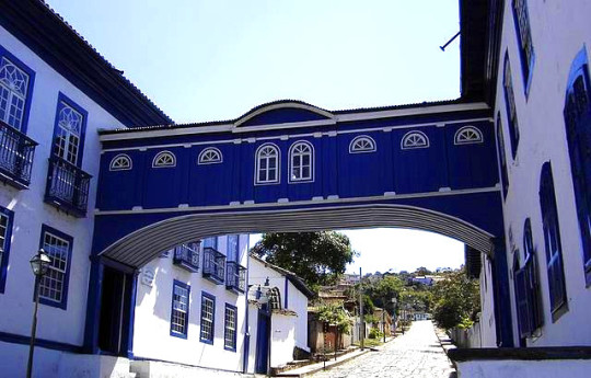 Centro-storico-diamantina