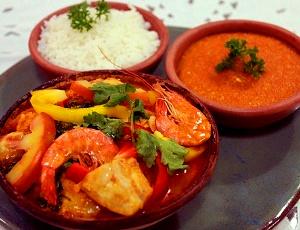 essen-ohne-Schuld-Food-Bahia
