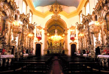 igreja-nossa-senhora-do-carmo-ouro-preto