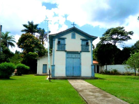 macacos-capela