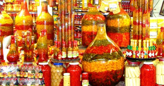 mercado-central-belo-horizonte-pimentas