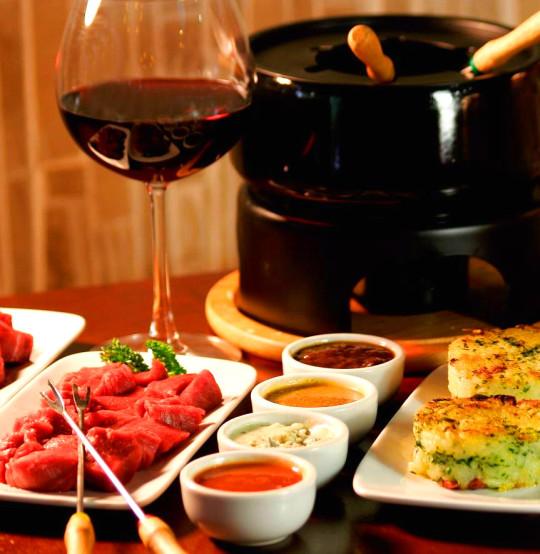 restaurante-acervo-da-carne-fondue
