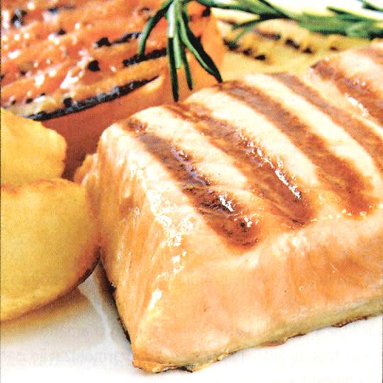restaurante-mar-mineiro-salmao