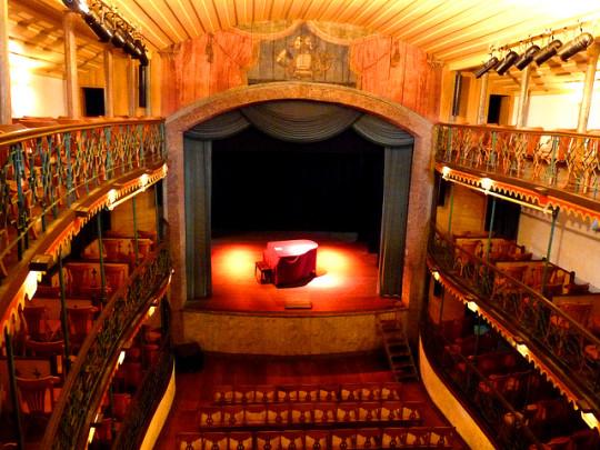 teatro-municipal-ouro-preto