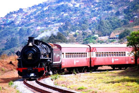 trem-turistico-ouro-preto