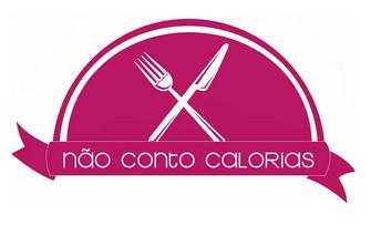 não-conto-calorias-foto