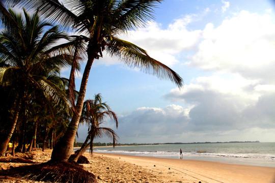 praia-taperapuã-porto-seguro