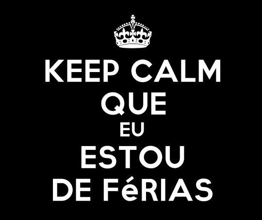 pousada-férias-keep-calm
