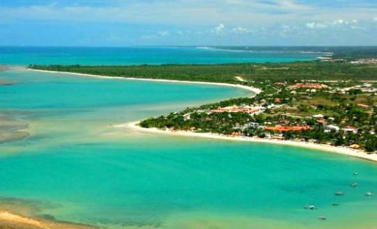 praia-do-mutá-porto-seguro
