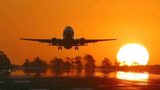 guia-de-viagem-trancoso-viagem-avião