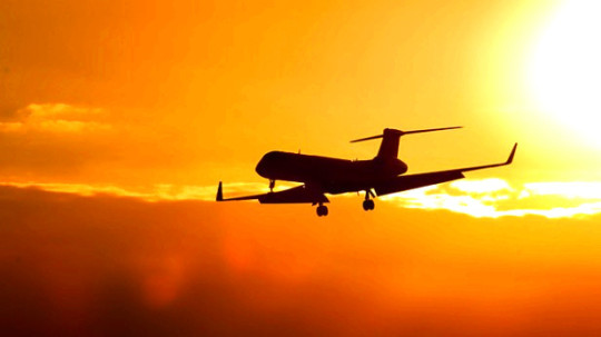 guia-de-viagem-arraial-dajuda-viajar-de-avião