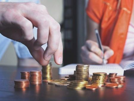 como-planejar-uma-viagem-financeiramente