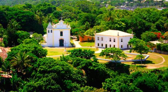 centro-histórico-porto-seguro