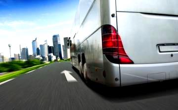 guia-de-viagem-arraial-dajuda-viajar-de-ônibus