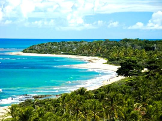 guia-de-viagem-trancoso-praia-rio-verde
