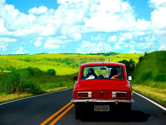 guia-de-viagem-trancoso-viagem-carro