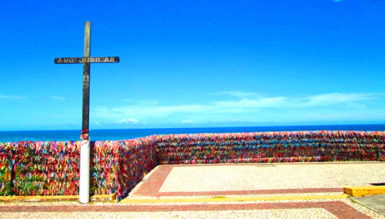 newsletter-mirante-arraial-dajuda