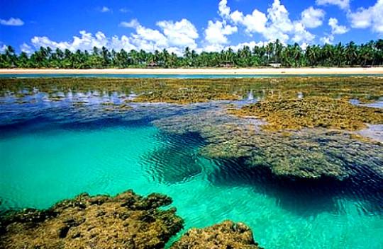 recife-de-fora-porto-seguro