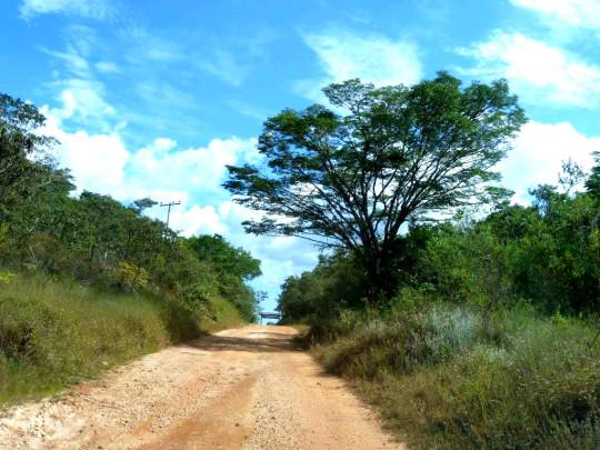 vila-do-biribiri-como-chegar