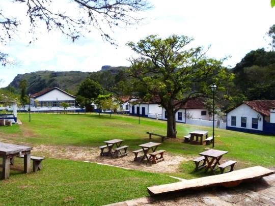 vila-do-biribiri-como-funciona
