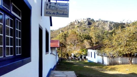 vila-do-biribiri-pousada
