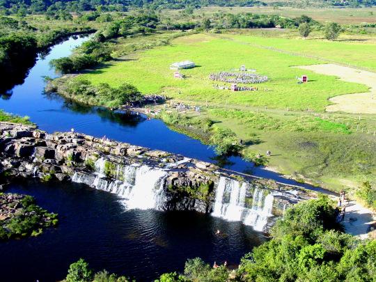cachoeira-grande-serra-do-cipó