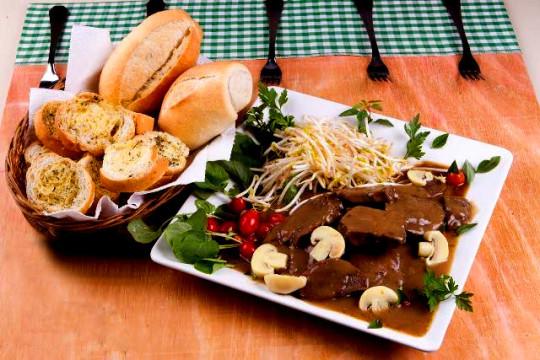 Festival-gastronomische-of-Affen