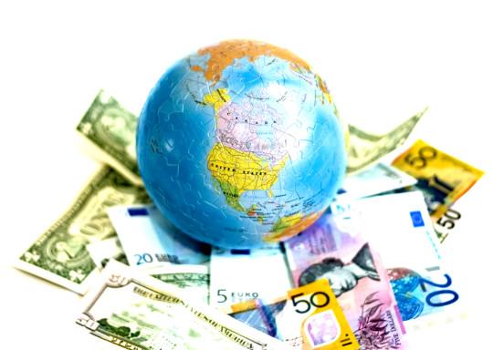 orçamento-para-viagem