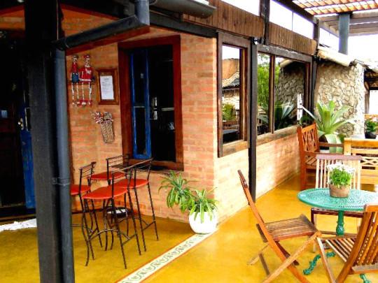 restaurante-carumbé-lavras-novas