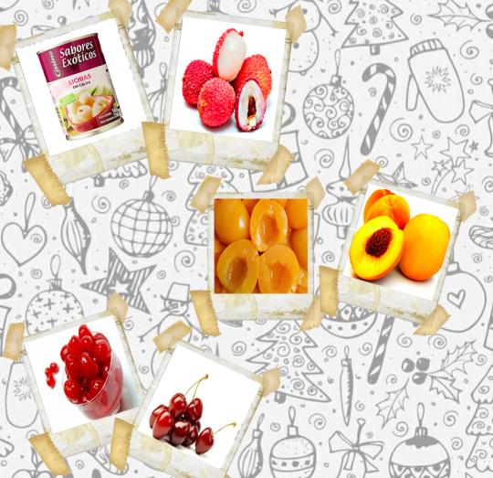 frutasnatal