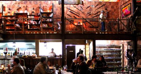 lavras-novas-dicas-para-o-final-de-semana-restaurantes