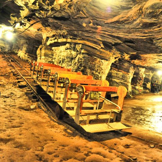 Bergwerk-of-Passage-Marian