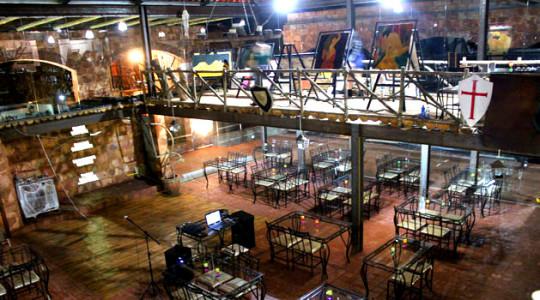 restaurante-santo-graal-lavras-novas