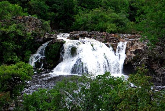 cachoeira-do-filó-mg