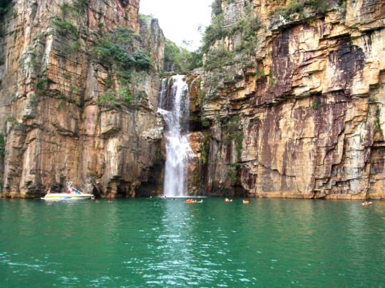 cachoeira-do-canyon-mg