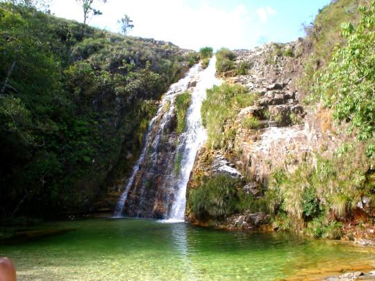 cachoeira-lagoa-azul-mg