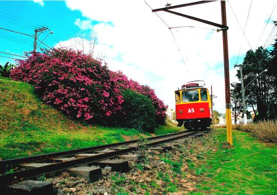 guia-campos-do-jordao-estrada-de-ferro
