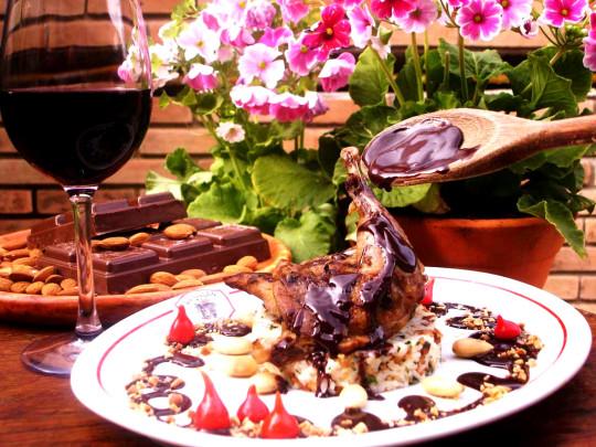 onde-comer-la-gaia-campos-do-jordão