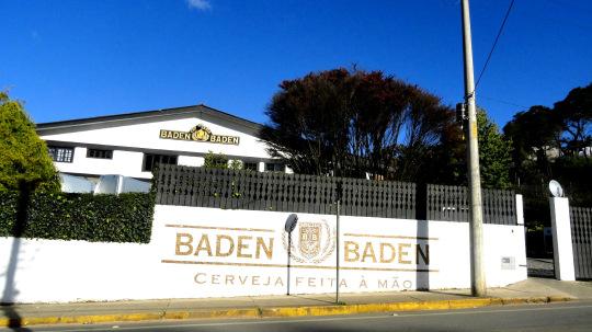 pontos-turísticos-em-campos-do-jordão-baden-baden