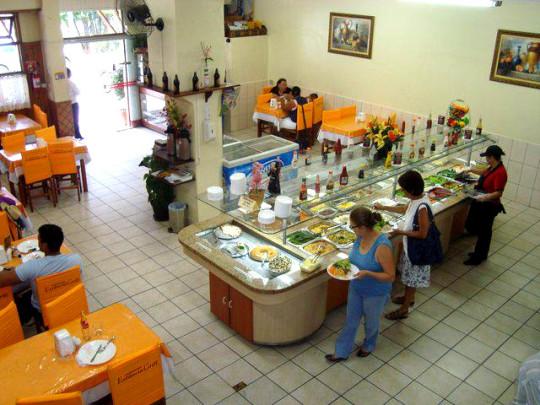 onde-comer-estância-grill-campos-do-jordão