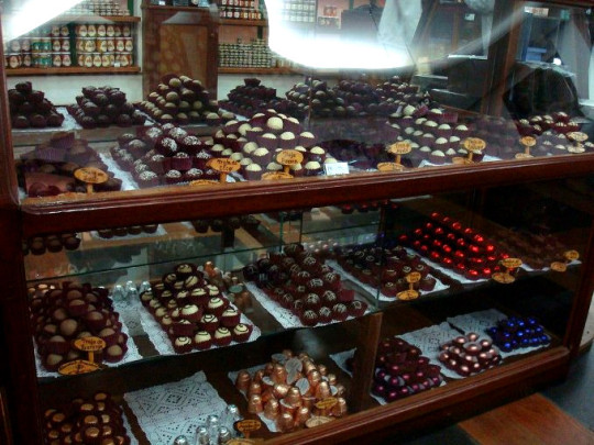 onde-comer-chocolate-araucária-campos-do-jordão
