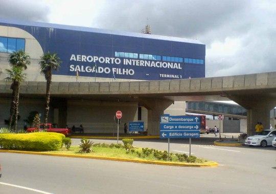 aeroporto-salgado-filho-porto-alegre-1