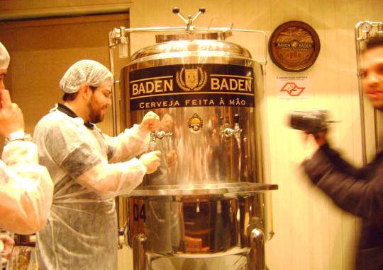 onde-se-divertir-baden-baden-campos-do-jordão