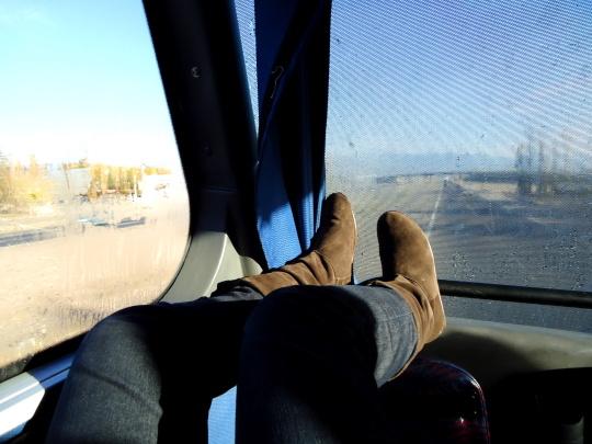wie-man-das-Feld-of-jordan-of-Bus