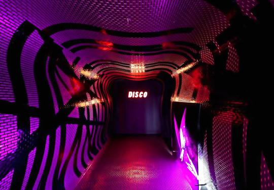 onde-se-divertir-club-disco-campos-do-jordão