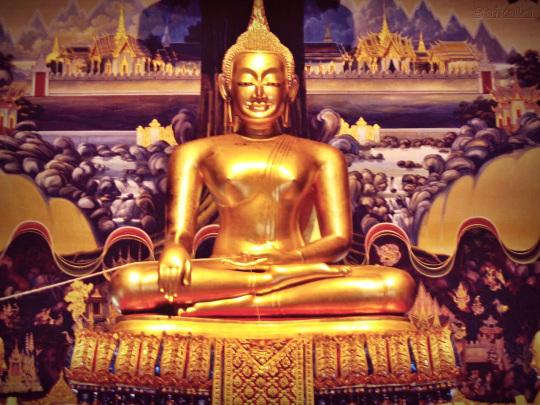 casa-branca-centro-budista