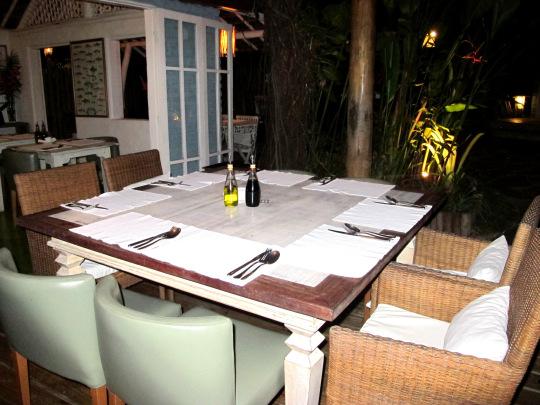what-do-in-trancoso-restaurant-gras heilig